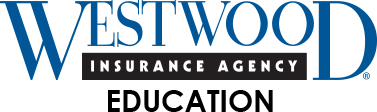 Westwood Insurance Agency Education